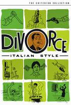 Watch Divorzio all'italiana Online Free in HD