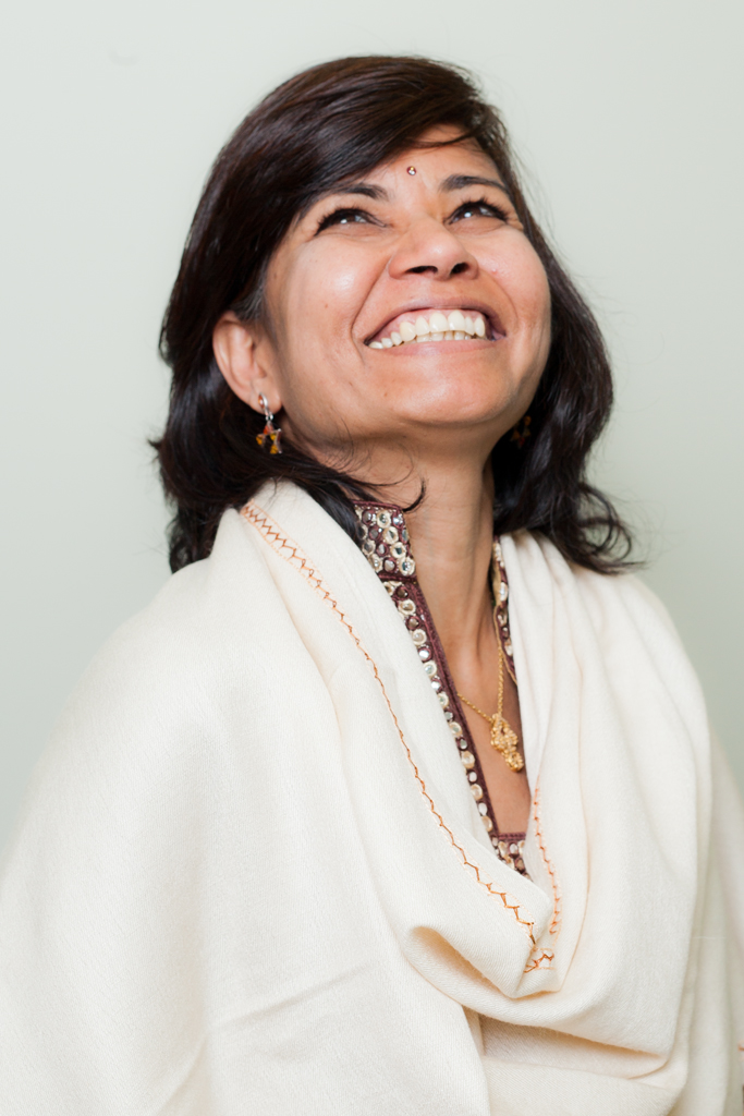 Sudha Madhuri Devi is a Natural Health & Healing Sciences Practitioner in Vancouver BC and Steveston, Richmond, British Columbia