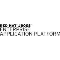 Red Hat JBoss Enterprise Application Platform 7.0 ALPHA