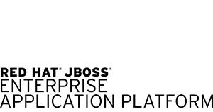 Red Hat JBoss Enterprise Application Platform 7 0 ALPHA