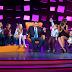 """Programa dominical """"Siempre Niños"""" culmina su primera temporada este domingo"""