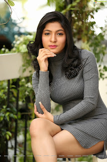 indian female model ankita jadhav ragalahari86.jpg