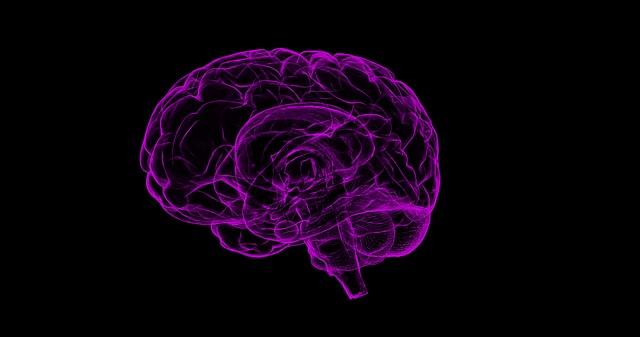 Les antidiabétiques influencent-ils l'évolution de la maladie d'Alzheimer ?
