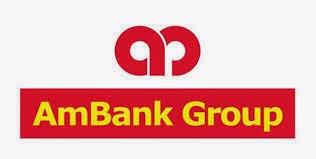 JAWATAN KOSONG BANK AmBank GROUP