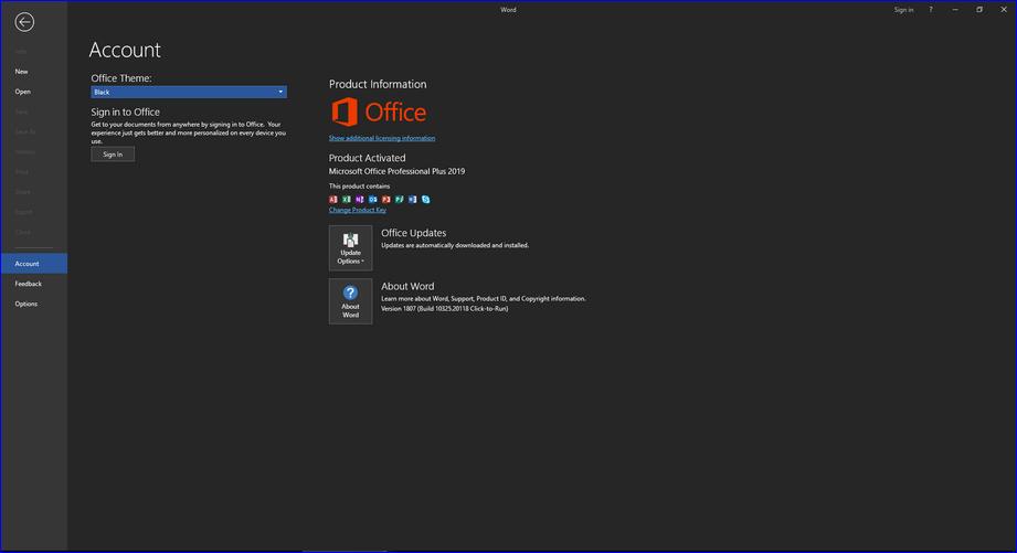 microsoft office for windows 10 torrent file