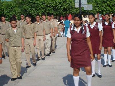Saliendo de la escuela directo a culear video completo aquihttpswonpecgmmx - 1 8
