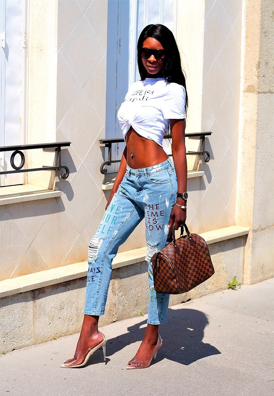 inspiration-tenue-tendance-casual-chic-blog-mode-instagram
