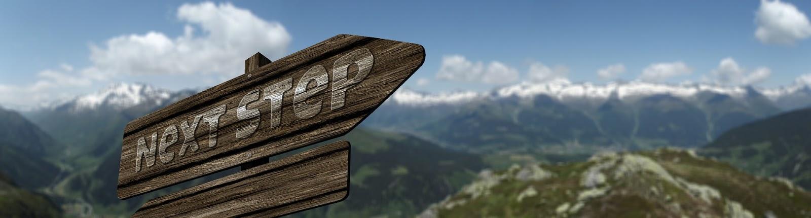 Vaikuttajamarkkinointi: mitä se yritykselle nyt sitten oikein tarkoittaa?