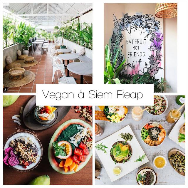 https://cherryvegzombie.blogspot.fr/2011/11/vegan-au-cambodge.html