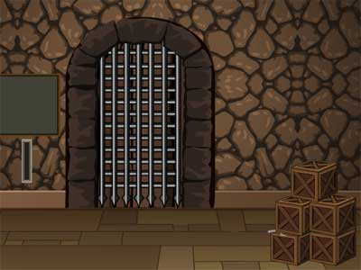 Escape Castle 2 - Escape Juegos