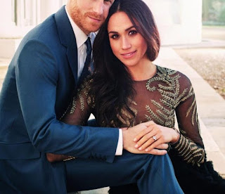 Royal family finally reacts to Meghan Markle's family drama