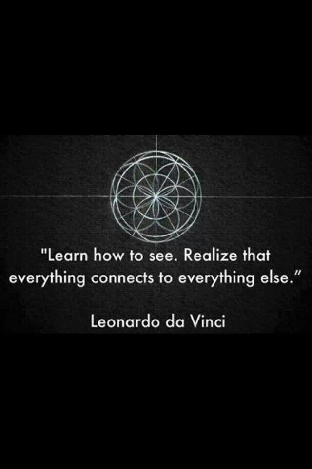 50 Famous Leonardo Da Vinci Quotes About Life Art And Science