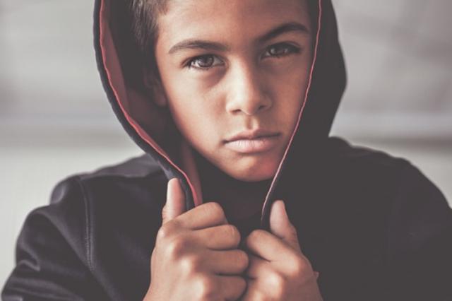 Ini Tips Menyiapkan Mental Saat Anak Beranjak Remaja
