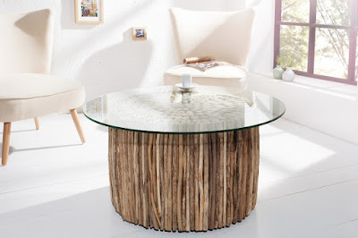 www.reaction.sk, moderny nabytok, nabytok z dreva a skla