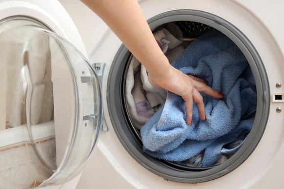 Polscy producenci środków do prania