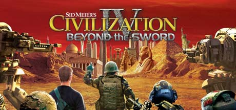 Download D3dx9_32.dll For Civilization 4 | Fix Dll Files Missing On Windows And Games