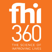 Senior Program Advisor bij FHI 360