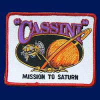 After Cassini: Pondering the Saturn Mission's Legacy