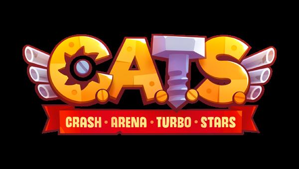 79+ Cats Crash Arena Turbo Stars Apk - Crash Arena Turbo