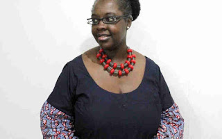 Actress Joke Silva loses younger sister to cancer