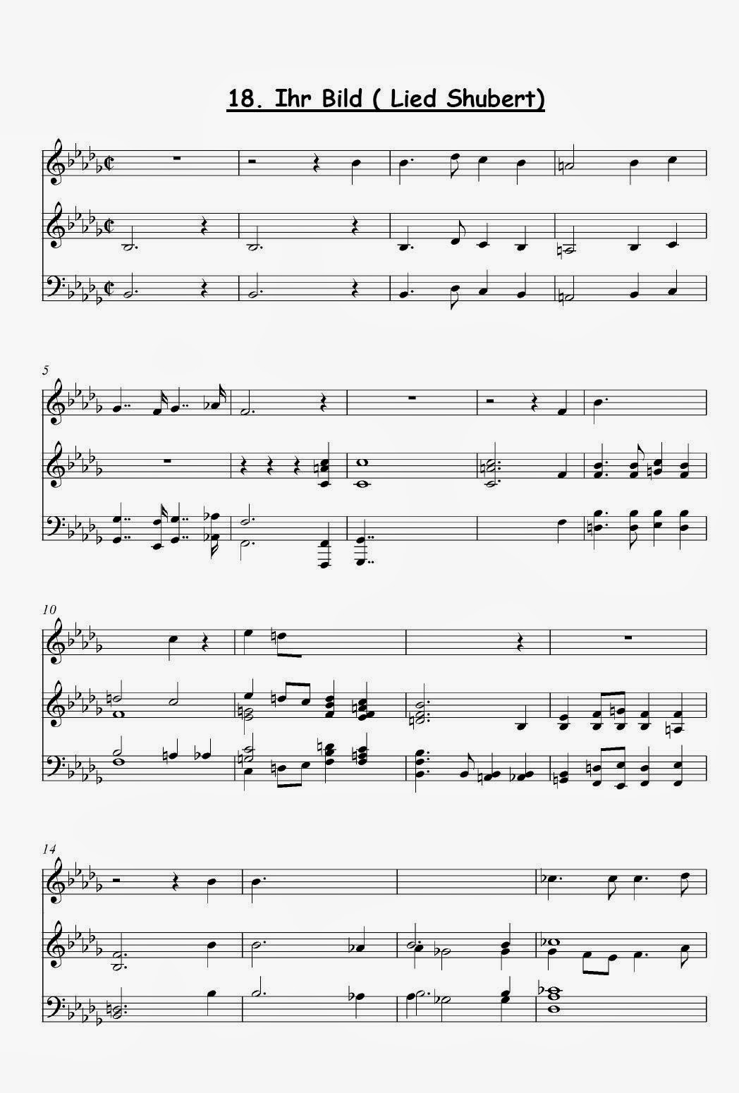 Fatima Lenguaje Musical Guidoblogs