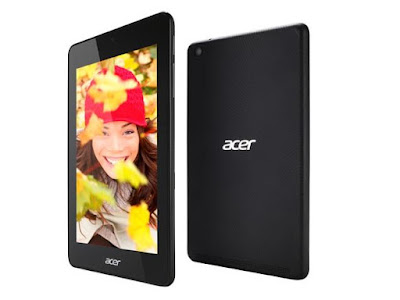 Tableta Acer Iconia ONE 7