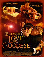 Between Love & Goodbye(2008)