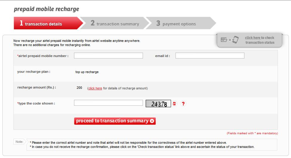 Airtel recharge coupons online / Big lots coupon discount