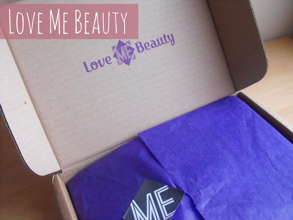 Love Me Beauty (Edition Three) | January