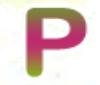 Creare GIF, testi glitterati, resize immagini con Picasion