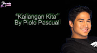 Kailangan Kita By Piolo Pascual (Karaoke, Mp3, Minus One and Lyrics)