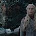 """O 'Dracarys' de Missandei no último episódio de """"Game of Thrones"""" pode ter um significado especial"""