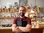 un chef venezolano gana concurso en USA