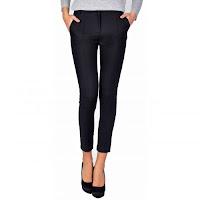 pantaloni-casual-femei-din-oferta-la-femme-5