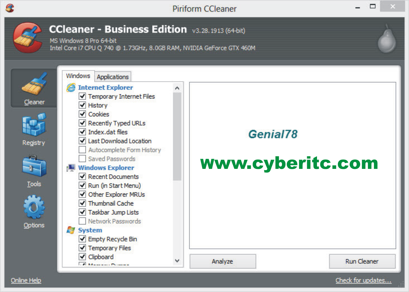 ccleaner 64 bit download free