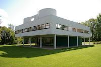 http://atecarturo.com/2015/10/villa-savoye-poissy-1931.html