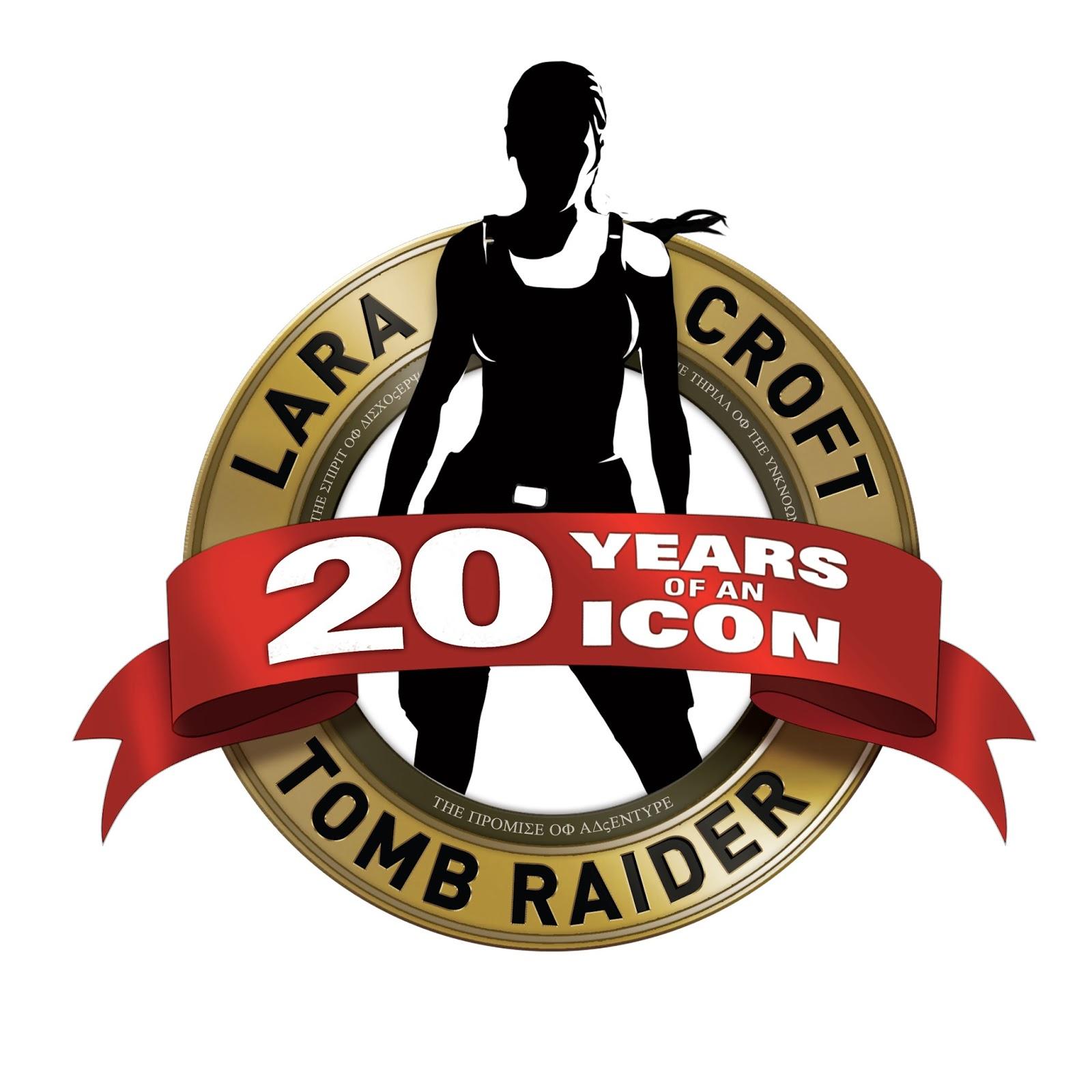La saga Tomb Raider tiene nuevo director