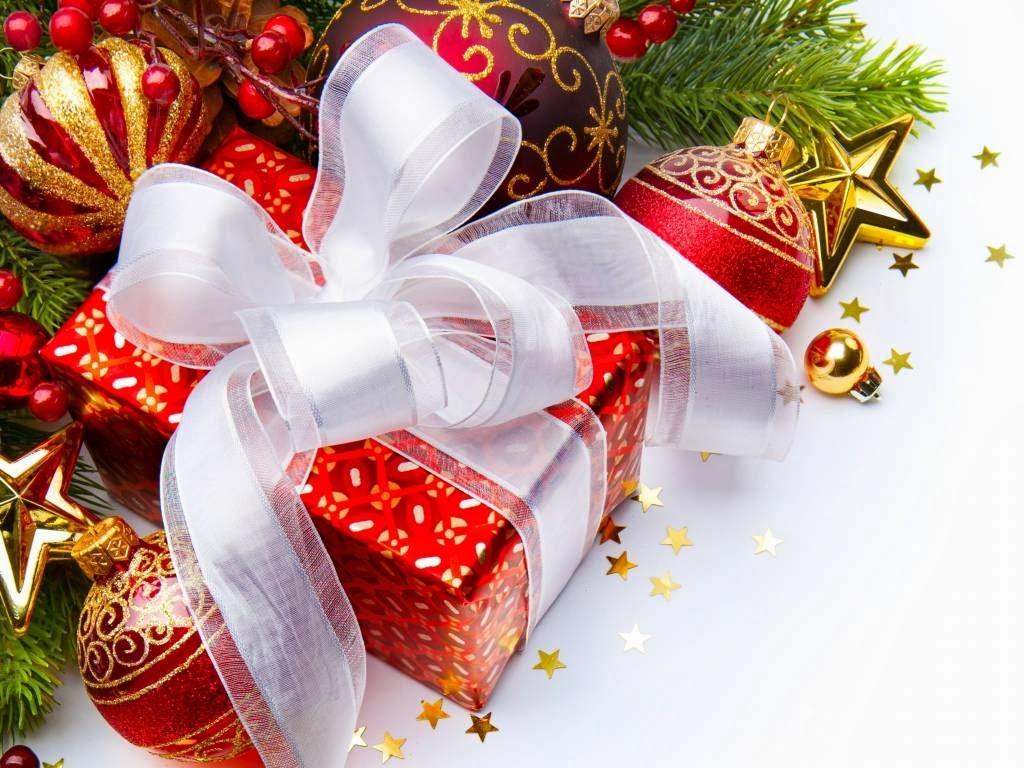Regali Di Natale Per Tutti.Farmacia Meazza Regali Di Natale In Farmacia