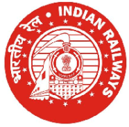 RRB ALP 20 August Exam Analysis 2018 RRB 20th August Technician Exam Analysis 2018