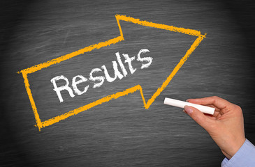CBSE Results: CBSE 12th Class Results Declared on 13th July
