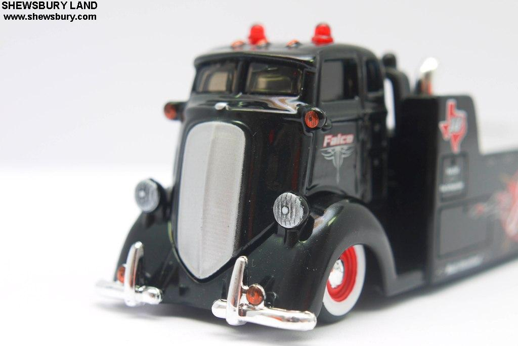 Gq Classic Cars