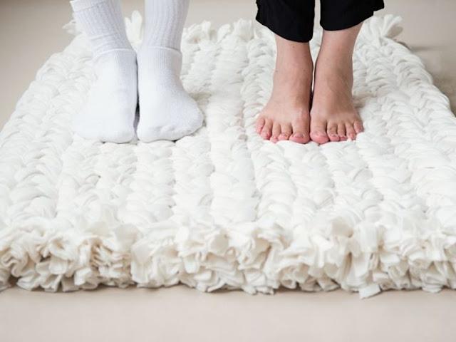 carpet diy, diy projects, home diy,