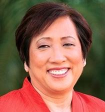 All Hawaii News: Audit blasts state energy office, Hanabusa