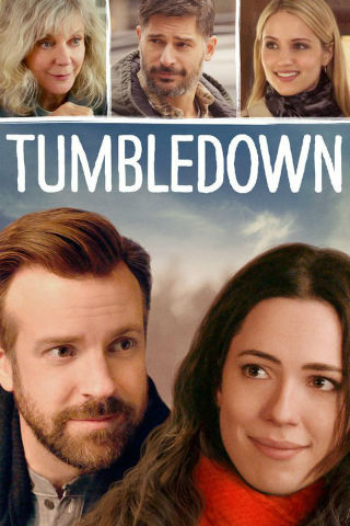 Tumbledown (2015) ταινιες online seires xrysoi greek subs