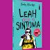 🥤 Leah Fora de Sintonia