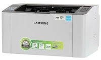 Samsung SL-M2020W Printer