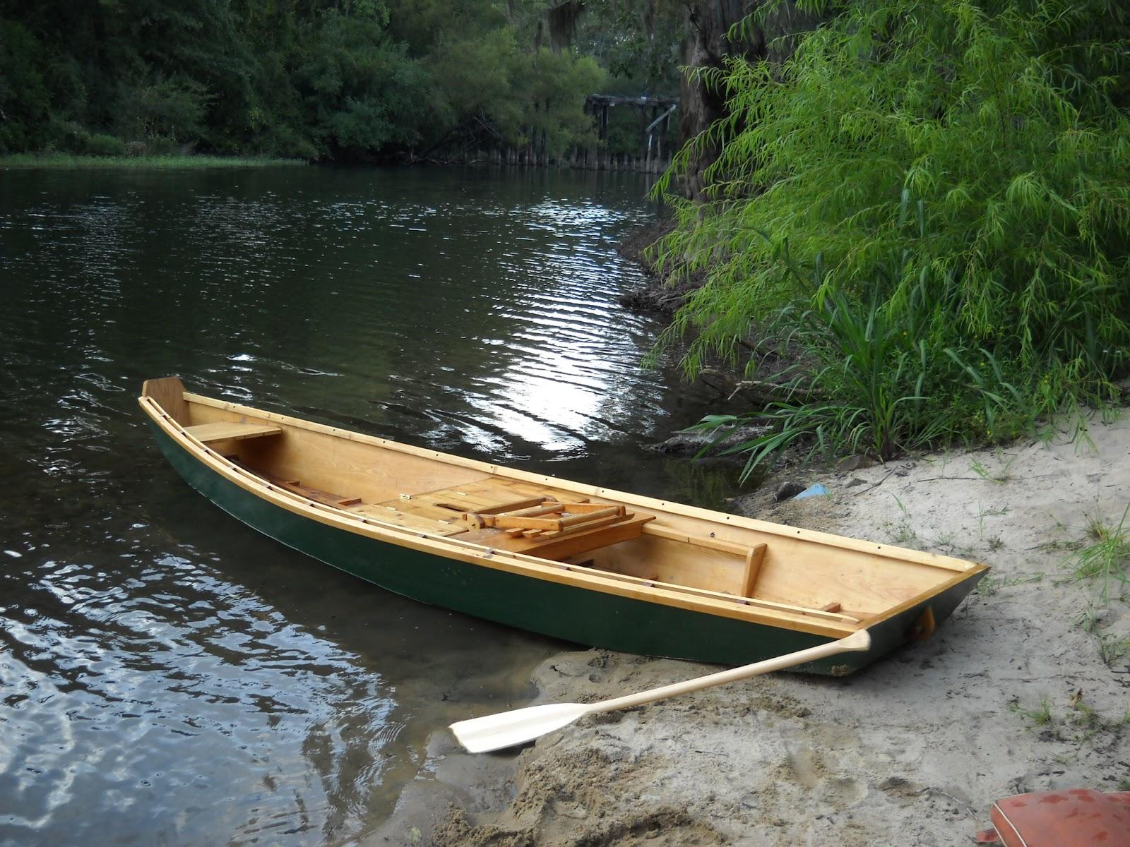 Какие типы лодок бывают и для чего они предназначены
