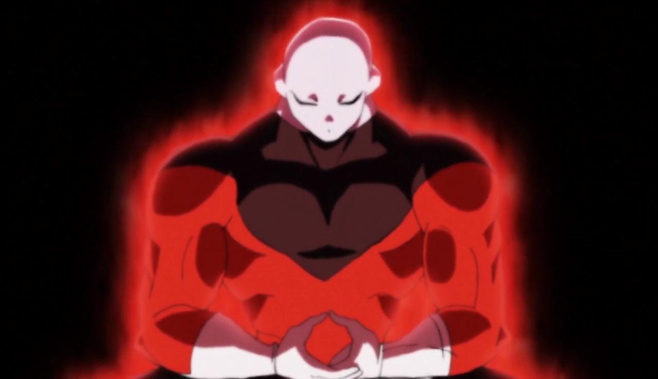 Goku Ultra Instinct Wallpaper Iphone X Watch Dragon Ball Super Episode 85 Dragon Ball Z Super