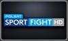Polsat Sport Fight Online