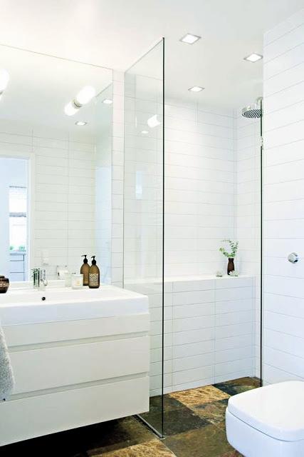 studio karin duschv gg i glas. Black Bedroom Furniture Sets. Home Design Ideas